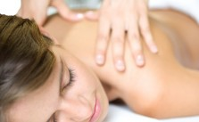 advantages of massages to your body