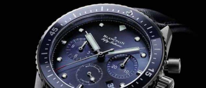 Best Models Of A Watch Maker