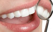 cosmetic dentistry lynnwood