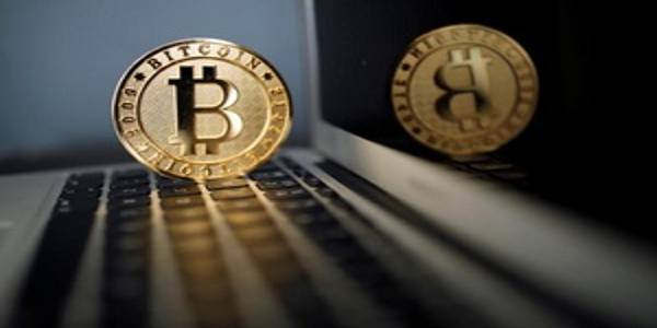 gaining free bitcoins
