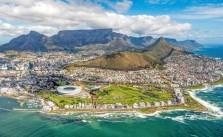 best trip in South Africa