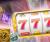 Playing Slot Game