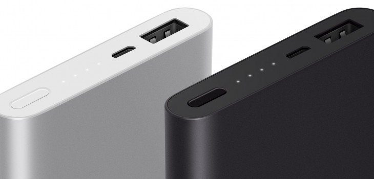 Have A Support To Charge Your Gadget During The Trip Time