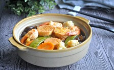 fresh seafood singapore