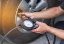 24 hour tyre repair singapore